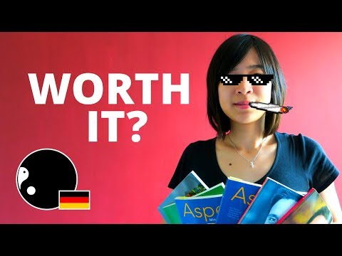 Language Schools In Germany - Worth It? 🇩🇪