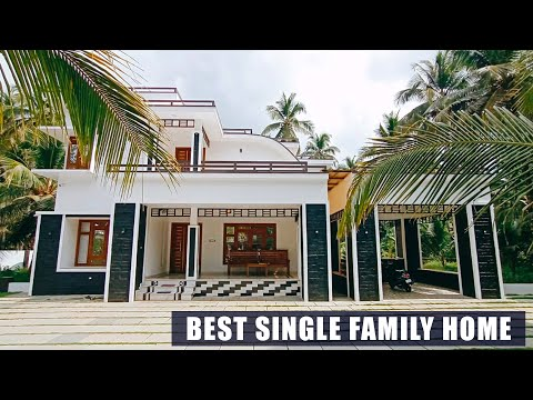 best-single-family-home-with-amazing-interior-|-video-tour