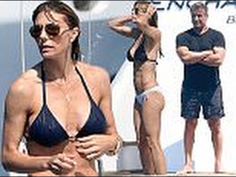 Question opinion Jennifer flavin naked pics the talented
