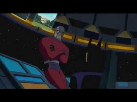 Orion: TNT (AMV)