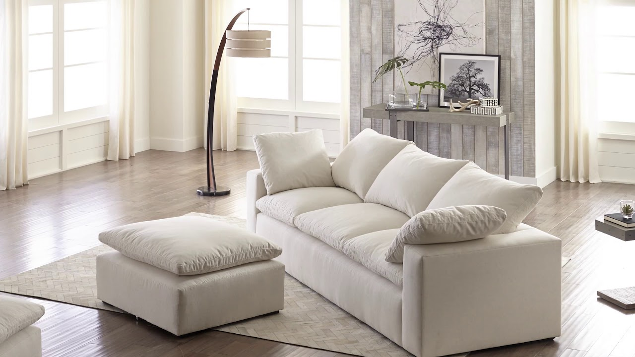 Sofa Express Locations Fairfield Chair Lenoir Nc
