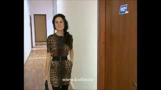 Выбор женских деловых аксессуаров.(, 2012-03-15T14:00:00.000Z)