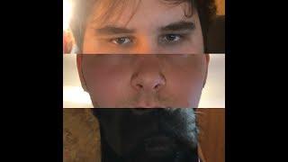 The Lifestyle: Now Lifestyle Rap & Parody Video: With JDubbs & Big Husky