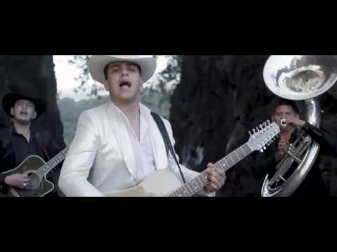 El Tren (Video Musical) - Jovanny Cadena y Su Estilo Privado