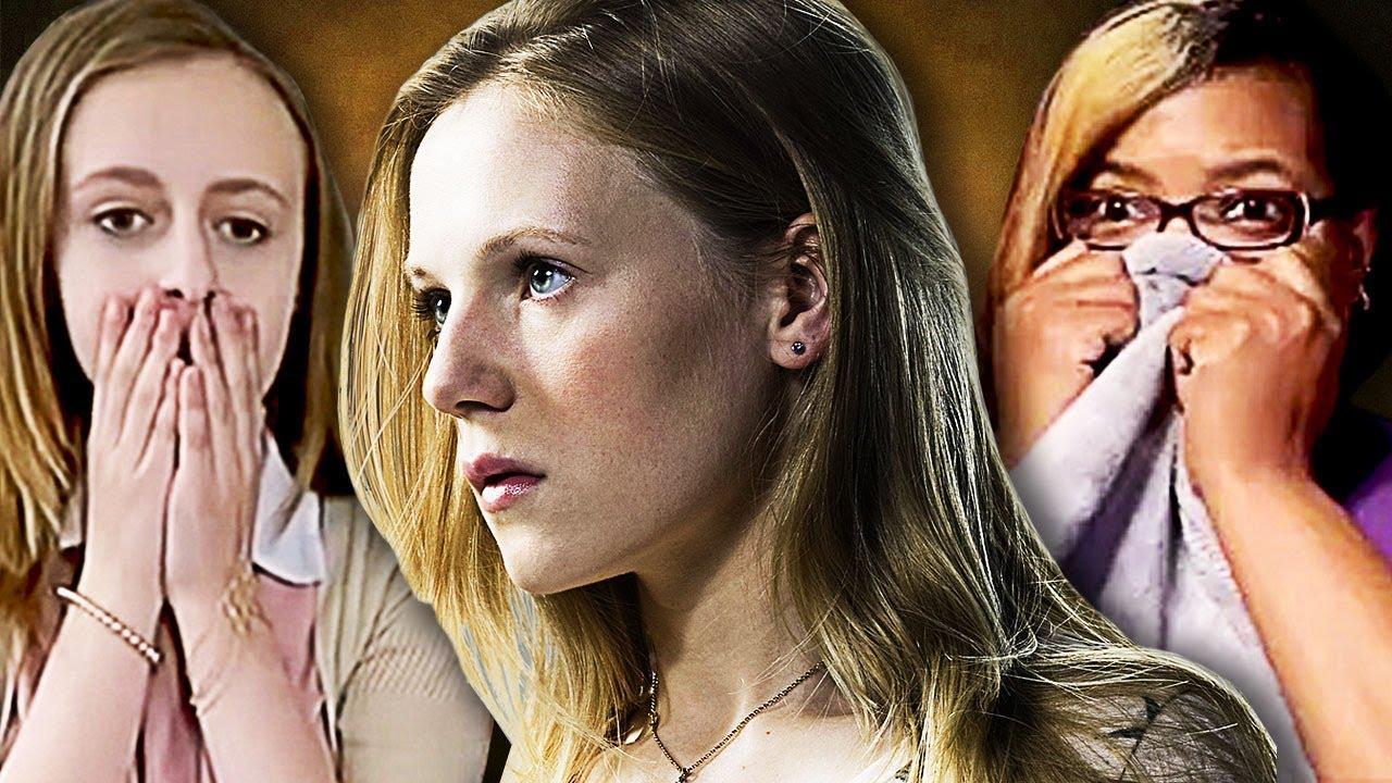 "Download Fans React to The Walking Dead Season 1 Episode 4: ""Vatos"""