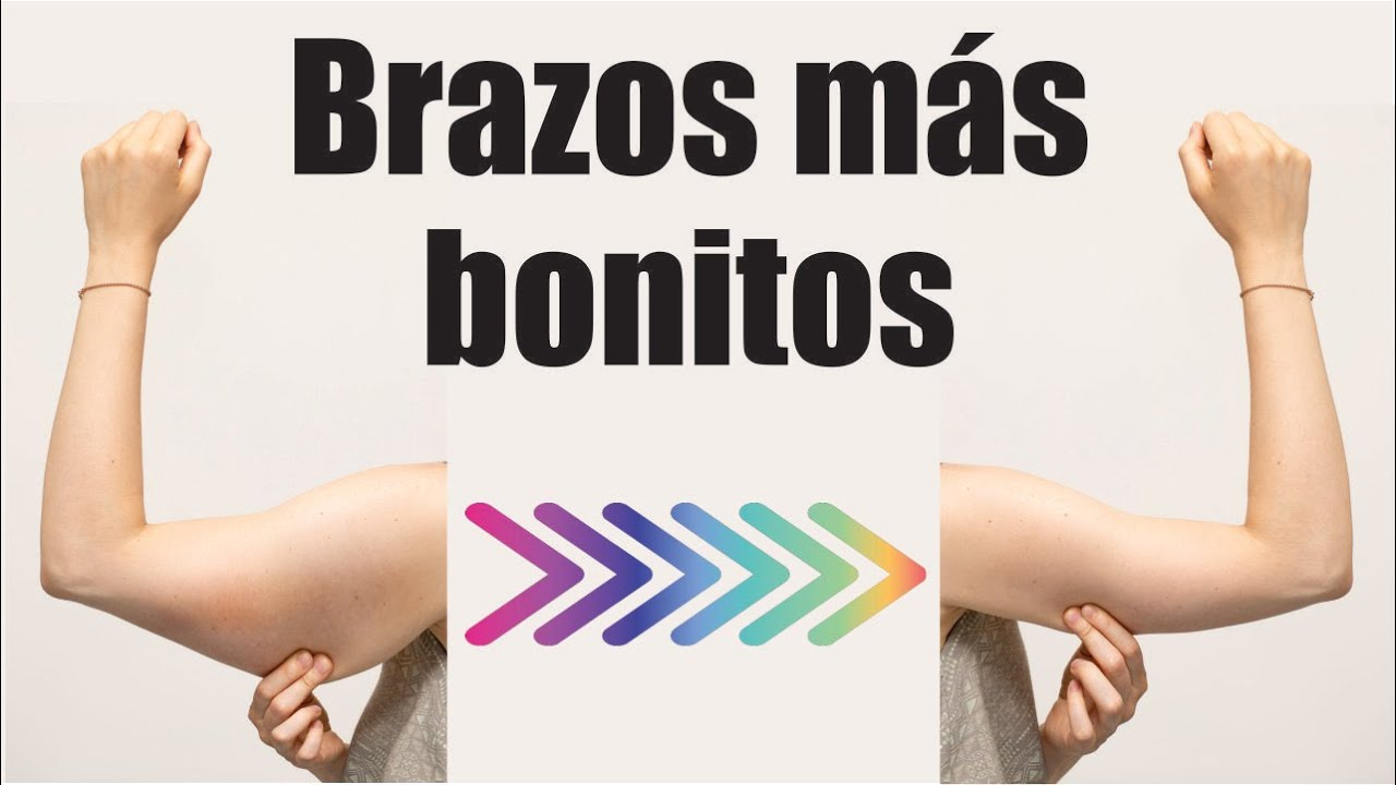 BRAZOS HERMOSOS 💪🏼 BRAQUIPLASTÍA y LIPO de BRAZOS 💪🏼 ALAS de MURCIÉLAGO 🩺 Dr ALBERTO CALVO QUIROZ