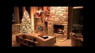 Guildo Horn ✰ Weihnachten bin ich zuhaus