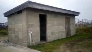 平成29 年 11月 この中にあのトイレがあるなんて...