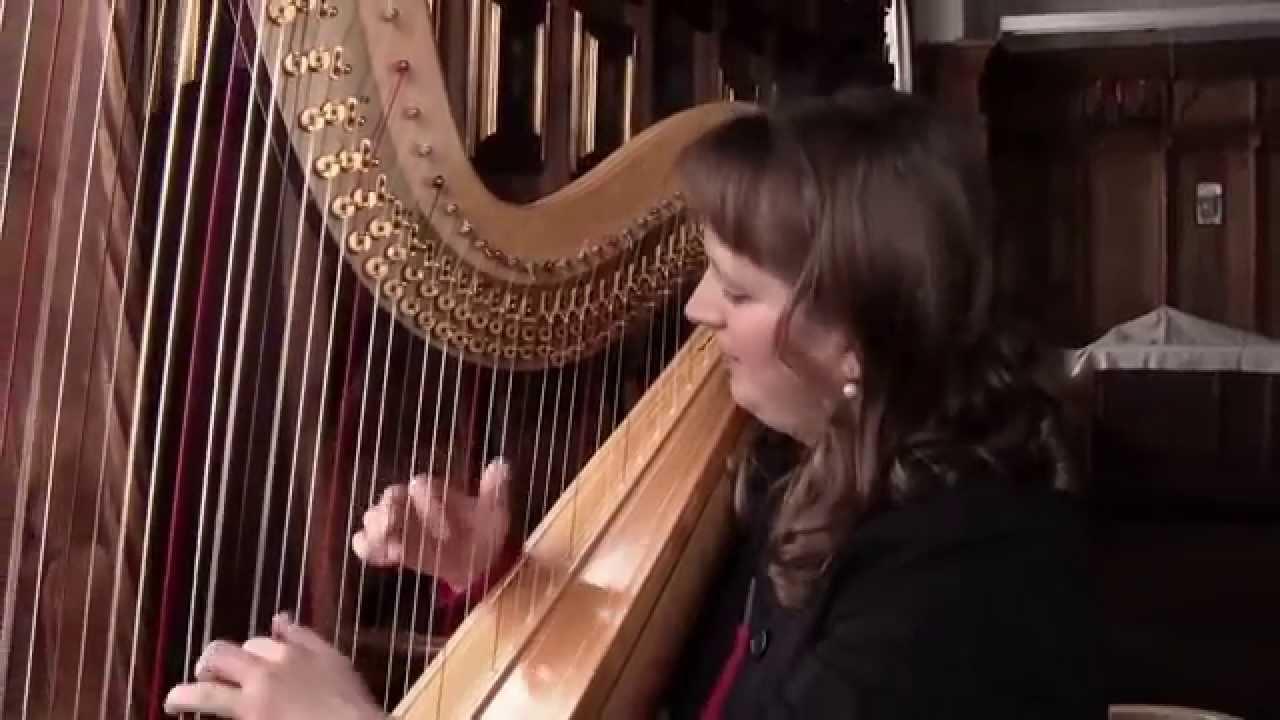 Musik fur kirchliche trauung tirol