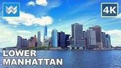 hqdefault - Lower Manhattan Dialysis Ctr