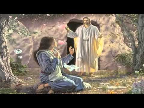 Hermosa imagenes de dios lo canta El buki