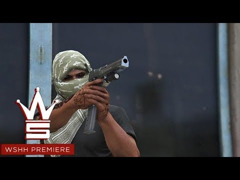 Polo G - The come up (MUSIC VIDEO)