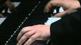 Z. Kocsis -- Mozart  Fantasia in c minor, K. 475