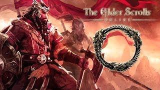The Elder Scrolls Online - подробнее о PvP (Превью)