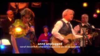Download Mp3 Anne Unplugged - Erik & Sanne