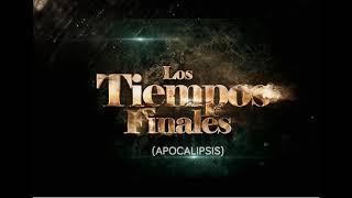 Tempo - Los Tiempos Finales 2018