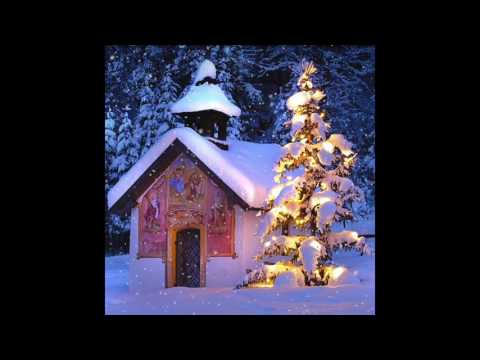 🎄 German Christmas Songs 🎄