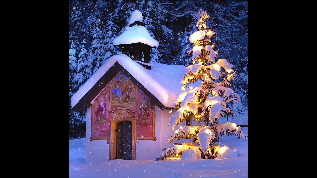Weihnachtsluder