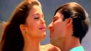 Aao Na HD   Kyun Ho Gaya Na   Aishwarya Rai, Vivek Oberoi