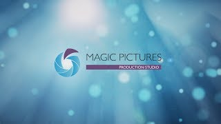 Magic Pictures Showreel 2017