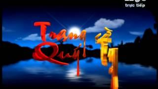 Phim Nhat Ban | TRẠNG CỜ QUÝ TỴ TRẬN 19 NGÀY 21 9 2013 FULL TRẦN QUYẾT THẮNG VS ĐÀO CAO KHOA | TRANG CO QUY TY TRAN 19 NGAY 21 9 2013 FULL TRAN QUYET THANG VS DAO CAO KHOA