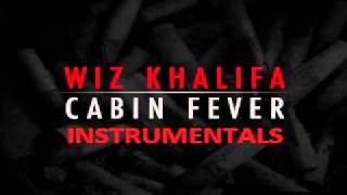Wiz Khalifa - Hustlin (Official Instrumental) [Prod. By Lex Luger] (BEAT 4 SALE)