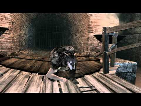Zagrajmy w Assassin's Creed Brotherhood #38 Zbugowani wyznawcy