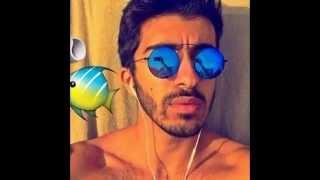 Spektre sunglasses Mirrored Lense Sunglasses Spektre sunglasses