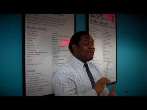 William - Client Service Administrator, Boston Private Bank & Trust Co.
