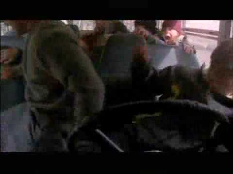 Ice Spiders - Trailer (2007) - YouTube