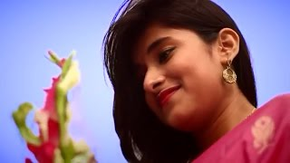Ei Bukete By Tausif &  Farabee || Bangla New Music Video Song || Bangla New Song 2016 || full HD