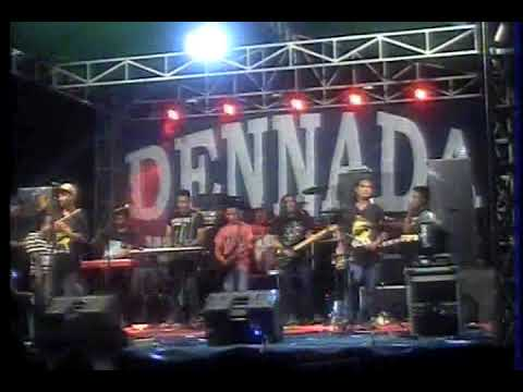 Cak Denan Instrument Fatamorgana OM.NEW DENNADA Live perning 2018