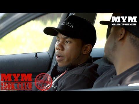 Friend Zone | Drama Short Film (2018) | MYM