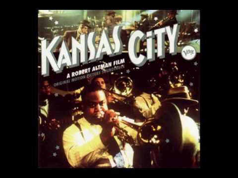 I Left My Baby [track 6] - Kansas City Band