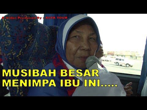 0813 8099 3677 (SIMPATI Paket umroh Jakarta selatan, Paket umroh 2017 Jakarta,.