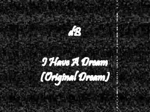 dB - I Have A Dream (Original Dream)