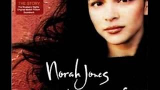 NORAH  JONES  The Long Way Home (only audio)