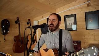 Acoustic Covers  | soul/funk/blues  | Lee Gordon Music