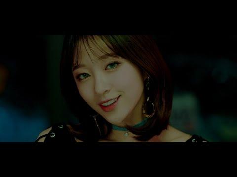 Free Download [mv] 루나, 하니, 솔라 Luna, Hani, Solar - Honey Bee (prod.by 박근태 Keun Tae Park) Mp3 dan Mp4
