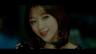 MV    Luna Hani Solar - HONEY BEE Prodby  Keun Tae Park
