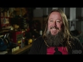 Inside Game of Thrones: A Story in Special Effects (HBO)