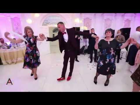 Download Wedding 2019-Fatjon & Liljana