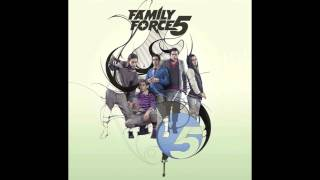 Watch Family Force 5 Dang Girl video