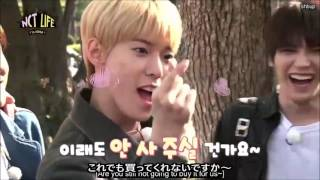 Video NCT LIFE osaka 03 jp download MP3, 3GP, MP4, WEBM, AVI, FLV Maret 2018