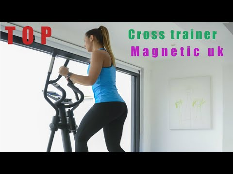 ☕✌★★the-ten-best-cross-trainer-magnetic-uk-review