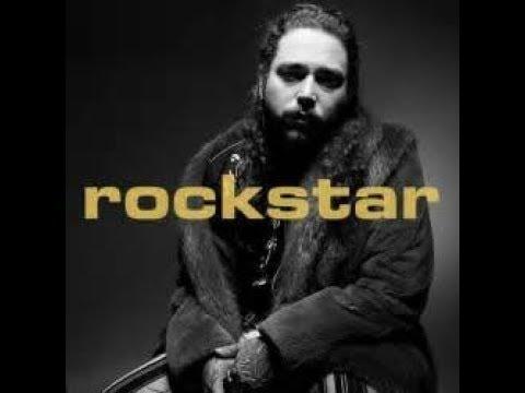 rockstar song id code (roblox)