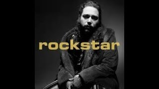 Roblox Music Id Code For Rockstar