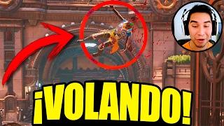 VOLANDO-EN-GEARS-OF-WAR-4