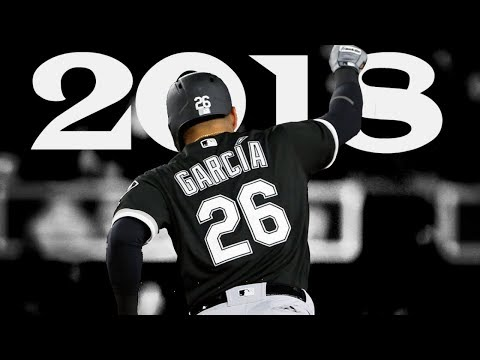 Incredible White Sox 2018 | Believer | Hype Video ᴴᴰ