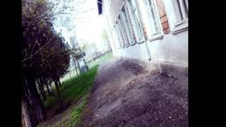 Сретенский средний школа 2018